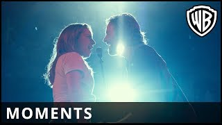 A Star Is Born - 12 Notes -  Warner Bros. UK