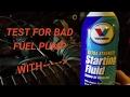 THIS REALLY WORKS Bad Fuel Pump Fuel Pump Relay No Fuel Problem mp3