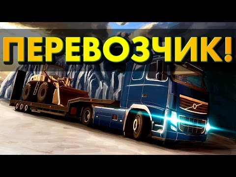 Call of Duty Black Ops Википедия