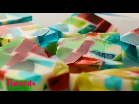 Jewel Box Jigglers | Parents