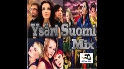 Ysäri Suomi Mix