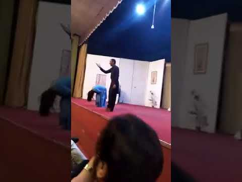 WN - zareen faisalabad mujra big boobs mujra boobs shaking