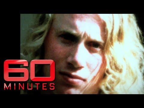 Mother of the Port Arthur massacre killer, Martin Bryant, speaks out | 60 Minutes Australia