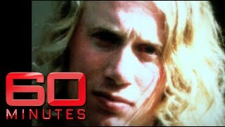 Mother of the Port Arthur massacre killer, Martin Bryant, speaks out | 60 Minutes Australia