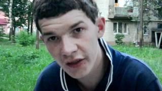 АНДРЮХА(ДРАКУЛА)-ЗОЛОТЫЕ КУПОЛА.mp4