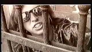 SERIOUS MUSIC - Milování mrtvejch koní 1993