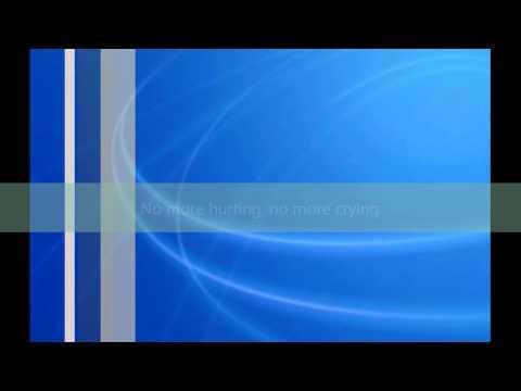 Lifehouse-Flight (Lyric Video)