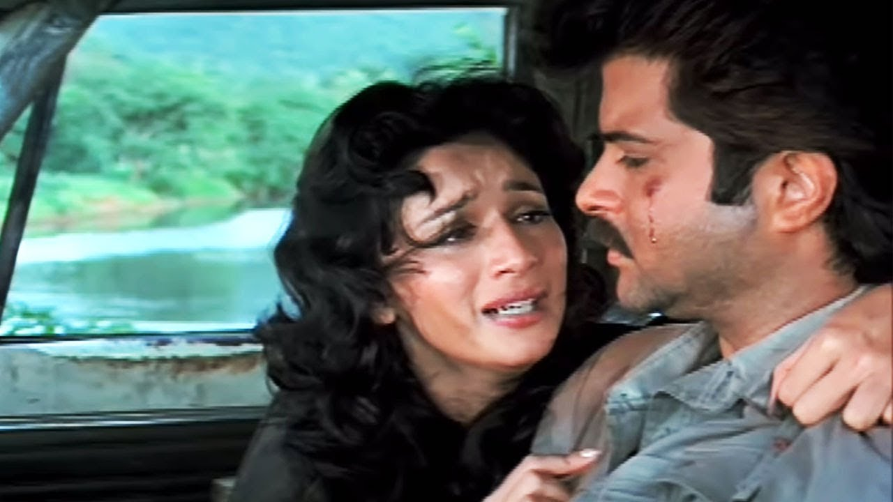 anil kapoor kareena kapooranil kapoor filmi, anil kapoor family, anil kapoor wikipedia, anil kapoor daughter, anil kapoor family photos, anil kapoor wiki, anil kapoor movies, anil kapoor instagram, anil kapoor mp3, anil kapoor film, anil kapoor daughters name, anil kapoor kinopoisk, anil kapoor kareena kapoor, anil kapoor ailesi, anil kapoor twitter, anil kapoor butun filmleri, anil kapoor qnet, anil kapoor juhi chawla movies, anil kapoor karishma kapoor movie, anil kapoor биография