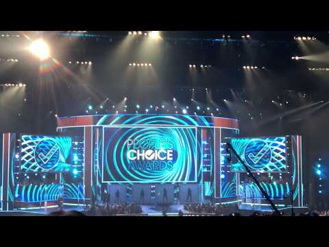Work from Home PCA 2017