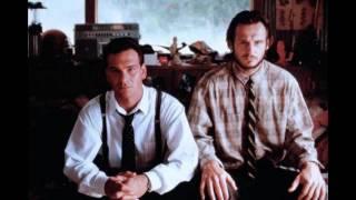 Brothers -  Next of Kin / Movie Soundtrack / Bildergalerie