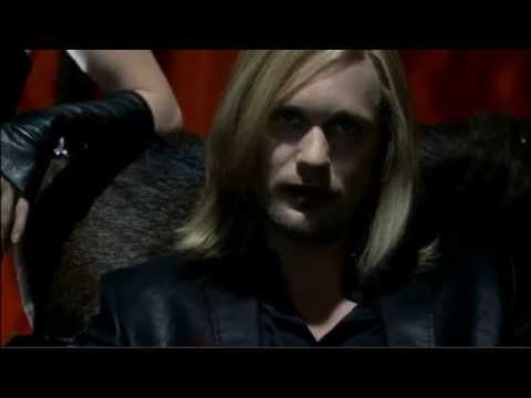 Sookie Meets Eric Northman First Time ~ True Blood S01E04