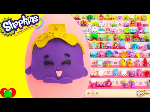 shopkins-season-4-pretty-bow-kay-play-doh-surprise-egg-and-limited-edition-hunt