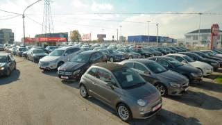 Prednosti kupnje rabljenog vozila - Auto Market