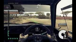 Dirty Gameplay Dirt 3 PC HD