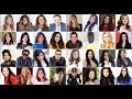 • As TOP 100 Que Marcaram Gerações → As Melhores Músicas Gospel ÁLBUM COMPLETO  🎧 HD 2017   YouTube