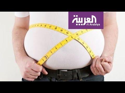 صباح العربية | إنقاص الوزن يعتمد فقط على السعرات  - نشر قبل 3 ساعة