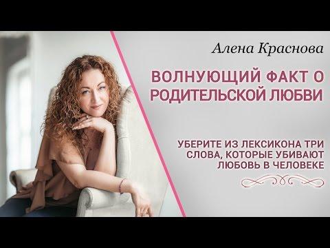 Никита Пресняков сделал предложение возлюбленной