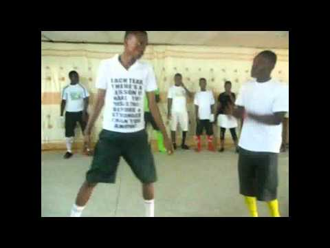 LOTTO BOYZ OFFICIAL VIDEO.wmv(Nungua Senior High School) Nunsec........ABLADEI W) N3