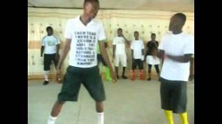 LOTTO BOYZ OFFICIAL VIDEO.wmv(Nungua Senior High School) Nunsec........ABLADEI W) N3