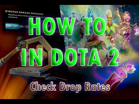 how to check dota 2 matchmaking rating