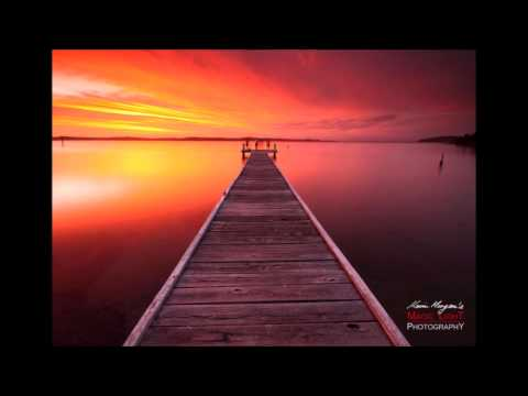 Grateful Dead Backing Track - Wharf Rat