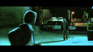 Collateral - Trailer