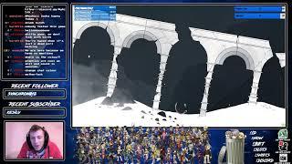 GRIS: Gameplay Walkthrough (FULL GAME) Lets Play Playthrough PC