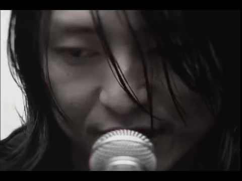 BOOM BOOM SATELLITES 『KICK IT OUT-Full ver.-』