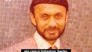 History of Ahmadiyya Muslim Community in Denmark