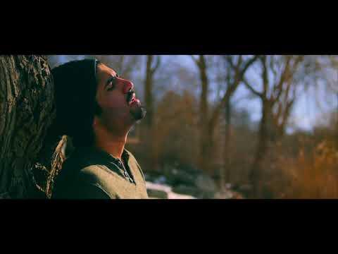 ae-dil-hai-mushkil---full-song-video-|-imran-vasanwala