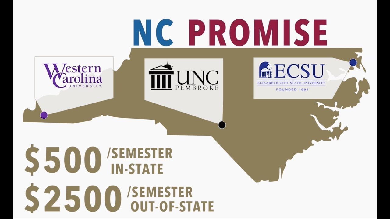 UNCP Our promise. Your opportunity. Uncp Map on wcu map, wsu vancouver map, sccc map, wssu map, st. norbert college map, fmu map, ttu map, vsu map, jcu map, uiw map, wiu map, old islamic map, uncw map, clayton state university map, uw oshkosh map, unca map, sfsu map, uncg map, unc map, university of arkansas fayetteville map,