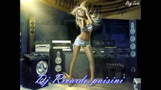 Скачать New Italo Disco Mix Vol 9 2016