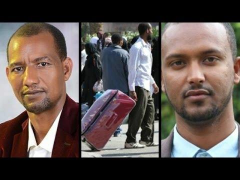 Ethiopia: The Latest Ethiopian News Today May 18 2017