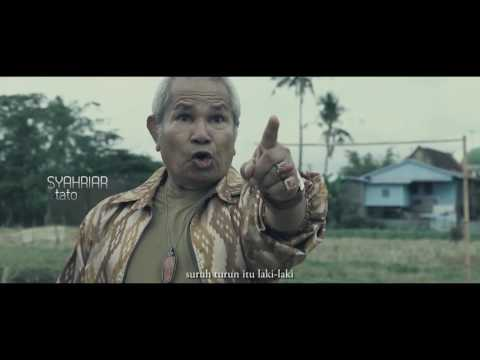 OFFICIAL TRAILER 1 SILARIANG