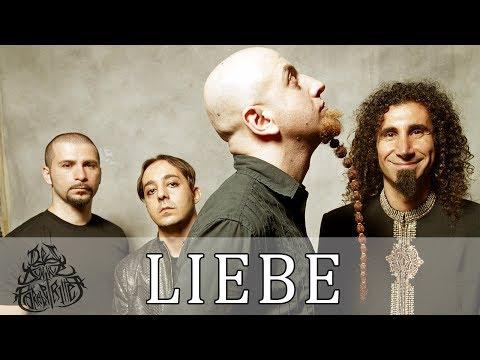 15 ROCK/METAL - Bands die JEDER mag!
