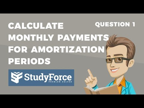 📚-how-to-calculate-monthly-mortgage-amortization-payments-(question-1)