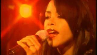 Aaliyah - Choosey Lover - Classic Version
