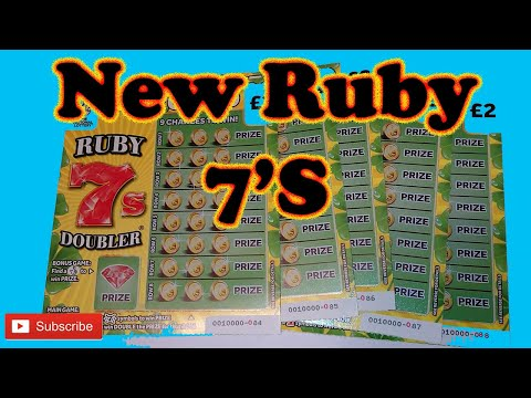 ♦-new-ruby-7's-♦-scratchcards-♦-uk-scratch-cards-😀