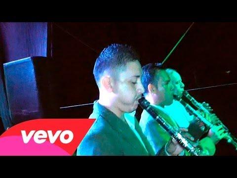 Banda Perla Morada - Carola y El niño perdido EN VIVO (Boda Irlanda - la boquita nayarit)