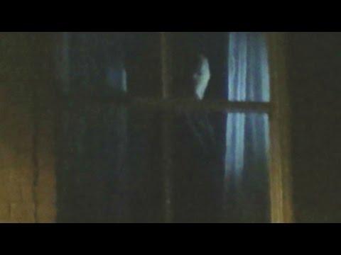 The Slenderman Sighting 2012 Entry #2 | Doovi