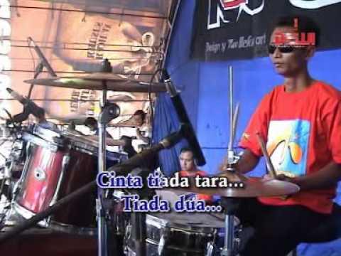 04 SAKINAH   WIWIK ARNETHA MPEG1 VCD PAL