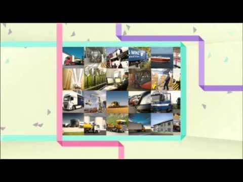 Soloplan logiciel planification transport et logistique for Logiciel plannification