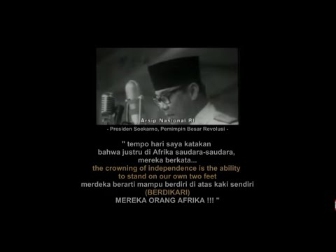 Emansipasi feat Dennis Brown - Ras Muhamad & Daddy T (lyric video)