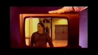 Смотреть клип Directia 5 - Superstar