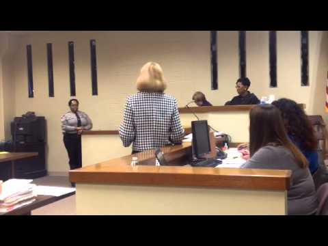Bond Denied For Two Men Charged In Wings Cafe Killing