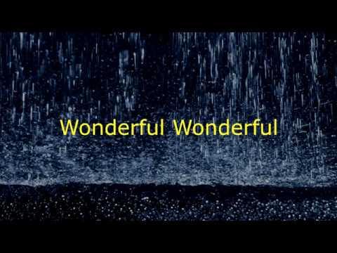 FUNTASTIC PANI PARYO Karaoke LYRICS VIDEO -Nephop Creation