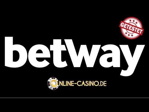 Betway Casino Test | Anmeldung & 5€ Bonus | Online-Casino.de