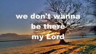 TAKE ME OUT OF THE DARK By Gary V w lyrics