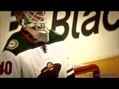 """Cup Bound  (Coming For You)"" - Minnesota Wild Music Video: Play Offs 2015"
