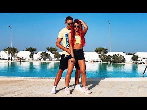 Gente de Zona, Silvestre Dangond - El Mentiroso   Dance Workout